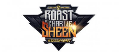 The Roast of Charlie Sheen / Осмеяние Чарли Шина