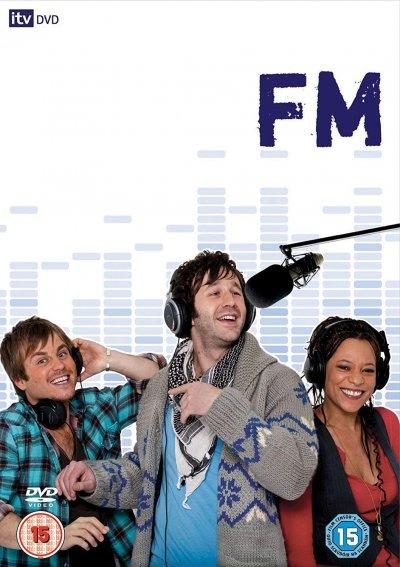 FM / FM | 1 СЕЗОН